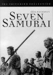 Siedmiu-Samurajow-Shinin-no-samurai-n773