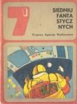 Siedmiu-fantastycznych-Opowiadania-fanta