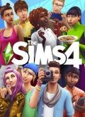 Sielankowy dodatek do Sims 4