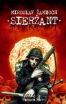 Sierżant – Miroslav Žamboch