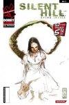 Silent-Hill-1-Dobry-Komiks-192004-n18678