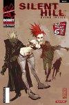 Silent-Hill-3-Dobry-Komiks-312004-n18680