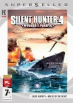 Silent-Hunter-4-Wolves-of-the-Pacific-n1