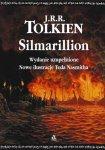 Silmarillion-n13265.jpg