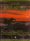 Silmarillion-n47440.jpg