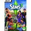 Simsy 3 najlepiej sprzedającą się grą w Polsce. Zaraz po nich Wiedźmin.