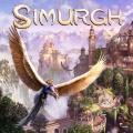 Simurgh-n44297.jpg