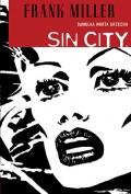 Sin-City-2-Damulka-warta-grzechu-wyd-III