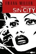 Sin-City-2-Damulka-warta-grzechu-wyd-IV-
