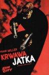 Sin-City-3-Krwawa-jatka-n12383.jpg