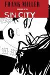 Sin-City-3-Krwawa-jatka-twarda-oprawa-n9