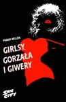 Sin-City-6-Girlsy-gorzala-i-giwery-n1238