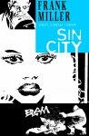 Sin-City-6-Girlsy-gorzala-i-giwery-tward