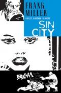 Sin-City-6-Girlsy-gorzala-i-giwery-wyd-I