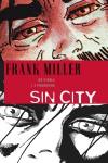 Sin-City-7-Do-piekla-i-z-powrotem-twarda
