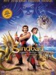 Sindbad-Legenda-siedmiu-morz-n16737.jpg