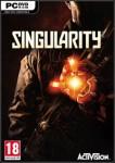 Singularity-n21324.jpg