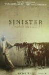 Sinister-n34445.jpg