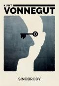 Sinobrody Vonneguta z datą premiery i okładką