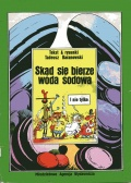 Skad-sie-bierze-woda-sodowa-wyd-2-n39911