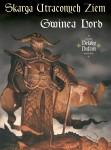 Skarga-utraconych-ziem-6-Gwinea-Lord-n20