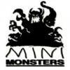 Skaveni od Mini Monsters