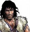 Sklepy komiksowe walczą o Thorgala