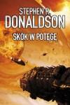 Skok w potęgę – Stephen R. Donaldson