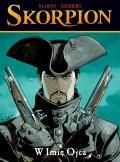 Skorpion #07: W Imię Ojca