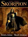 Skorpion #5-6