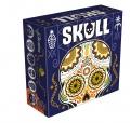 Skull-n45909.jpg
