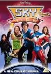 Sky-High-n29992.jpg