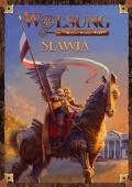 Slawia