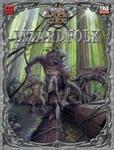 Slayers-Guide-To-Lizardfolk-The-n26237.j
