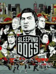 Sleeping-Dogs-n35059.jpg