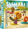 Slimaki-to-mieczaki-n50360.jpg