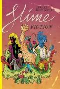 Slime-Fiction-n48366.jpg
