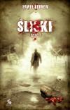 Sliski-Czesc-1-n21767.jpg