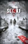 Sliski-Czesc-2-n21770.jpg