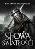 Slowa-swiatlosci-n42334.jpg