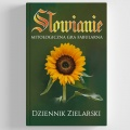 Slowianie-Dziennik-Zielarski-n51249.jpg