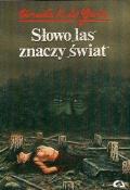Slowo-las-znaczy-swiat-n41282.jpg