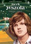 Slynni-polscy-olimpijczycy-04-Jacek-Wszo