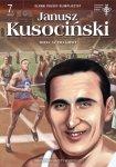 Slynni-polscy-olimpijczycy-07-Janusz-Kus