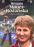 Slynni-polscy-olimpijczycy-20-Renata-Mau