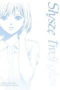 Slysze-twoj-glos-n48454.jpg