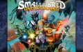 Small-World-Underground-n31507.jpg