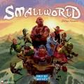Small-World-n20661.jpg