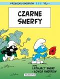 Smerfy-01-Czarne-Smerfy-n49814.jpg
