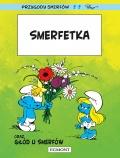 Smerfy-03-Smerfetka-n51943.jpg